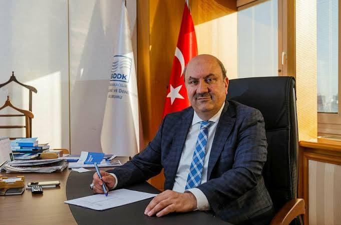 BDDK Başkanı 2020 ekonomisi ile ilgili umutlu konuştu