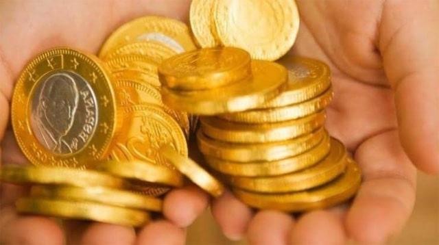En İyi Avantajlı altın hesabı veren bankalar