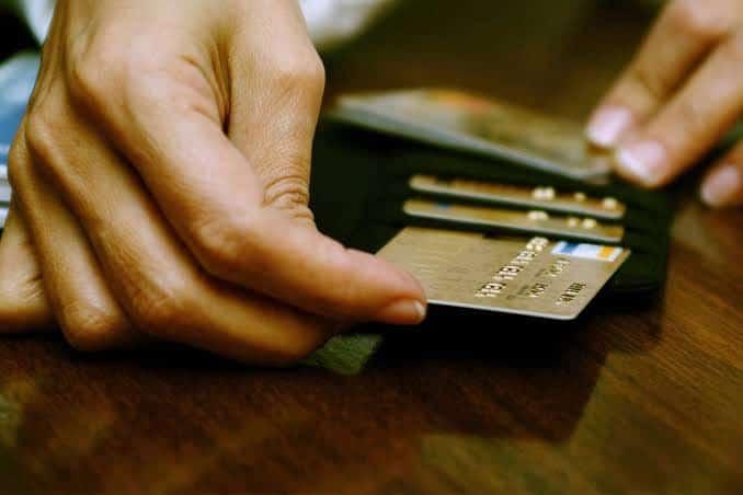 Kredi Borcumu Ödeyemiyorum