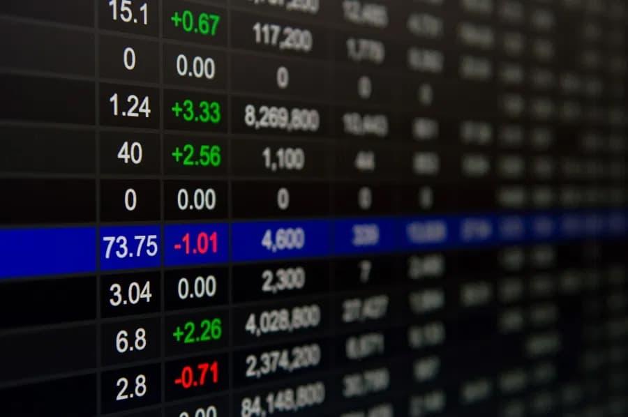 Forex Nedir? Ne İşe Yarar ve Nasıl Yatırım Yapılır?