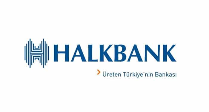 Halkbank Kredi Kartı Ne Zaman Gelir?