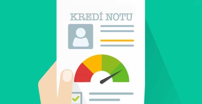 Kredi Kartı Kullanmak Kredi Puanını Etkiler mi?