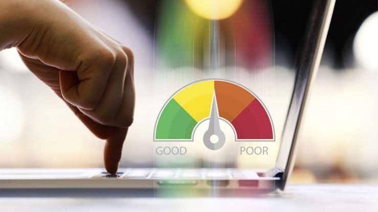Düşük Kredi Notunun Olumsuz Etkileri