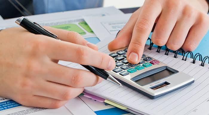 En uygun faizle kredi veren bankalar