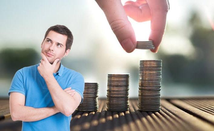 Mevduat hesabına para yatırarak nasıl kazanç sağlanır?