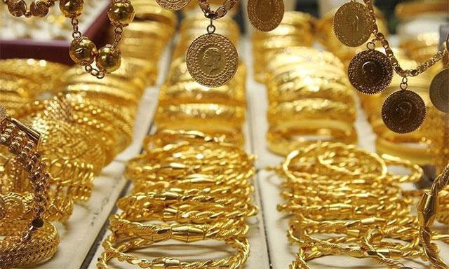 Altın fiyatları yükselecek mi? Uzman yorumları