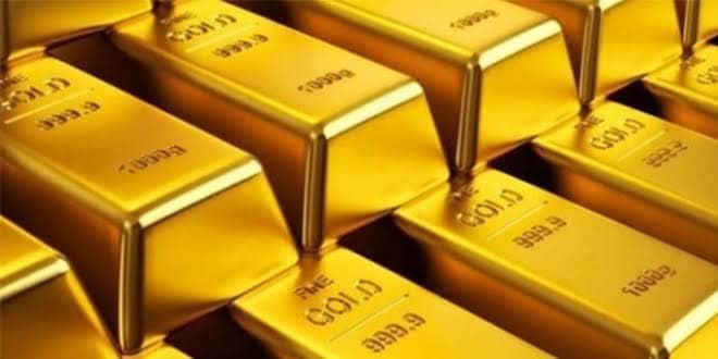 Altın Artışa Devam Edecek mi?