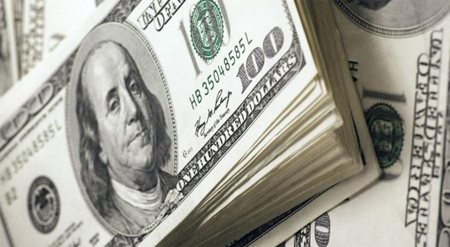 Dolar Kurunu Arttıran Nedenler