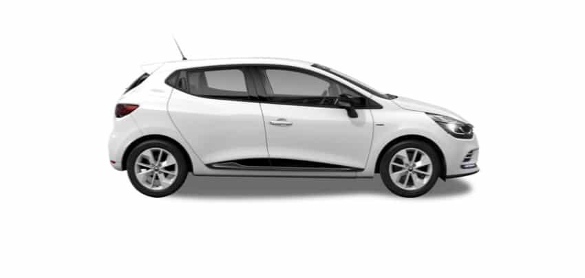 En uygun fiyatlı 2020 model sıfır otomobil açıklandı