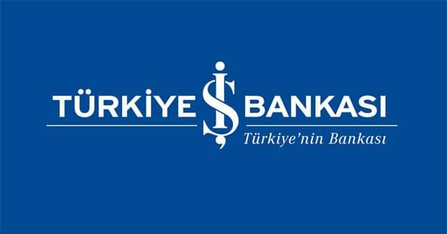 İş Bankası Döviz Hesabı Nasıl Açılır?