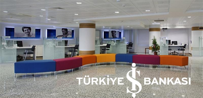 Türkiye İş Bankası Döviz Hesabı Özellikleri