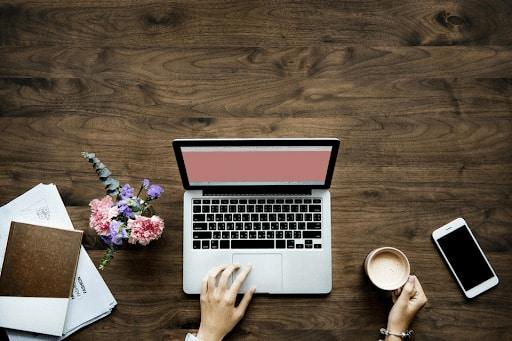 Blog Yazarak Para Kazanmak İçin Neler Yapmalıyım?