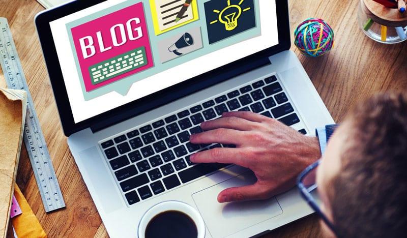 Hala Blog Yazarak Para Kazanmak Mümkün mü?