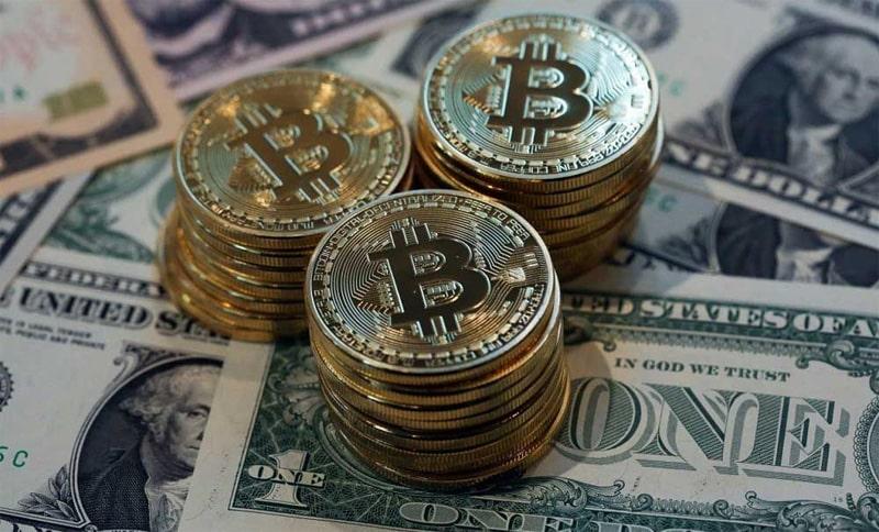 Bitcoin Dolar Arasında Kalanlar Tüyolar