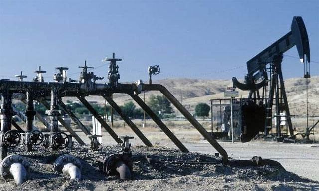 En Büyük Ham Petrol Rezervine Sahip İlk 10 Ülke