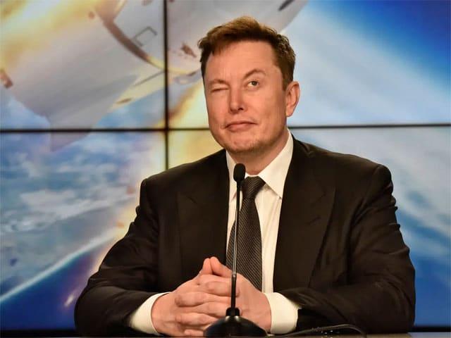 Çılgın Milyarder Elon Musk Kimdir?