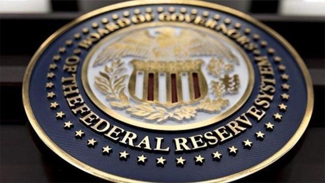 ABD Merkez Bankası Fed'den yatırım fonlarına destek