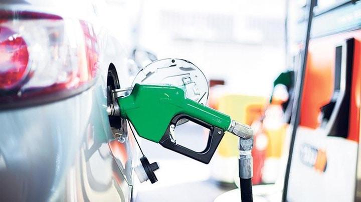 Benzin fiyatlarında ikinci indirim bu gece başlıyor