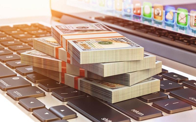 İnternetten para kazandıran en önemli 5 yöntem