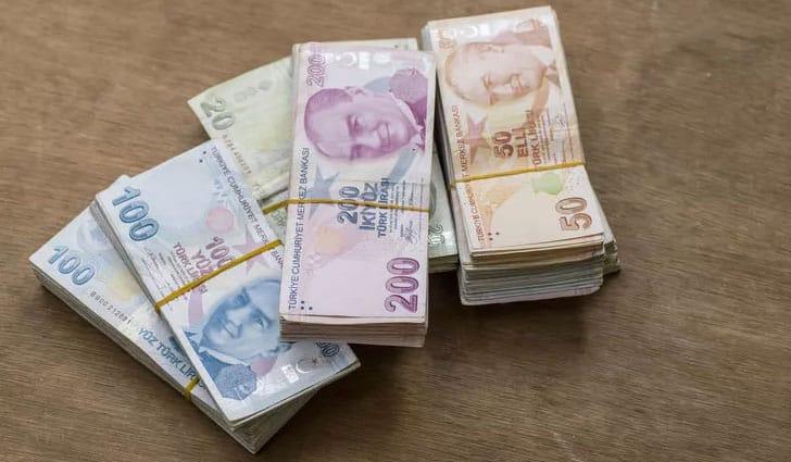 Kağıt Paranın Tarihe mi Karışacak?