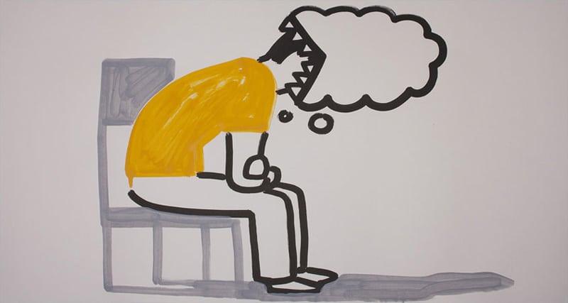 Stres Ve Kaygı İle Başa Çıkma Yolları