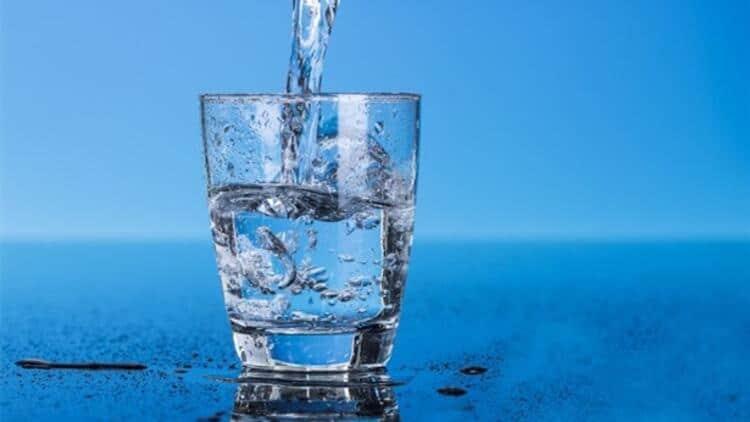 Soda mı yoksa Doğal Mineralli Su mu Tüketmeli?