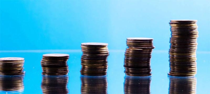 Mikroekonomi ve Makroekonomi nedir?