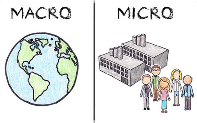 Mikroekonomi: Bireysel Piyasalar