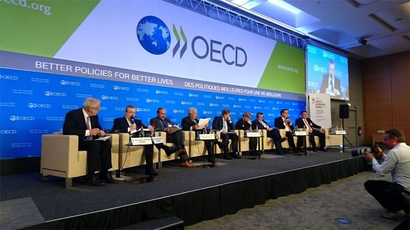 OECD Nedir?
