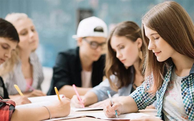 2020 yılı öğrenci kredi faiz oranları