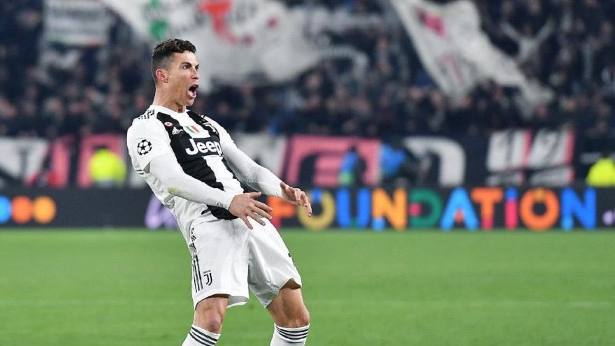 Cristiano Ronaldo takımına rest çekti! İtalya'ya gelmiyorum