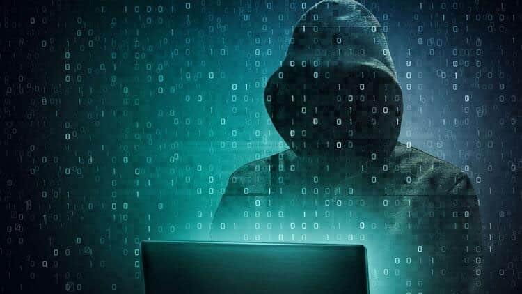 Siber Saldırılar ve Teknolojik Tehditler