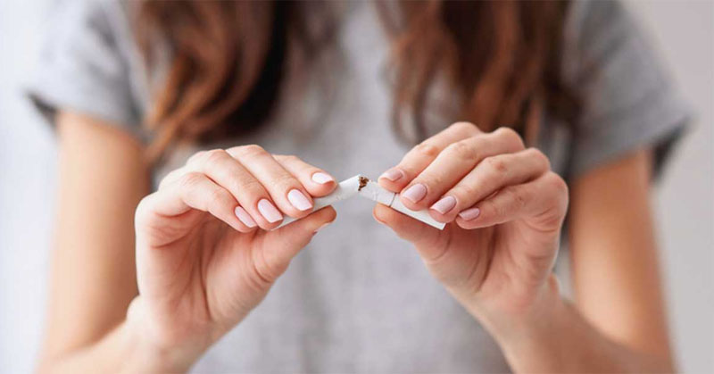 Sigaranın Zararları Nelerdir?