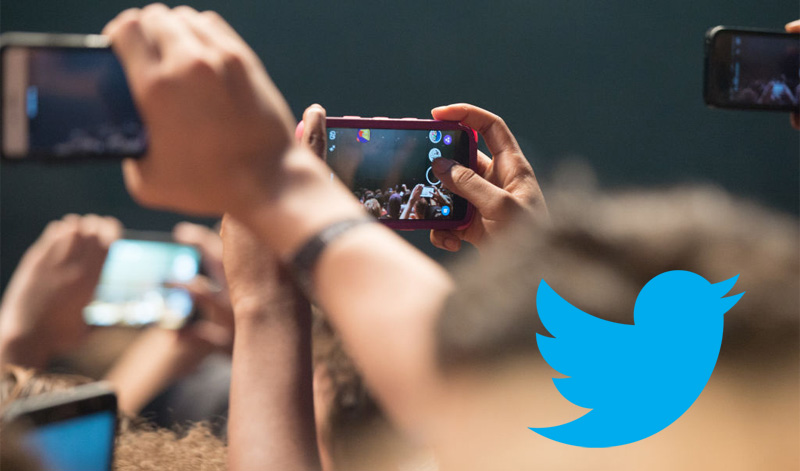 Twitter ifşa nedir?