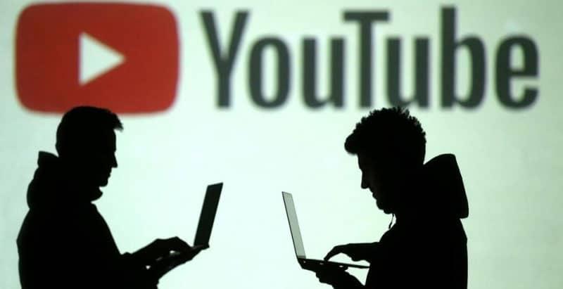 Youtube Üzerinden Para Kazanmanın Püf Noktaları