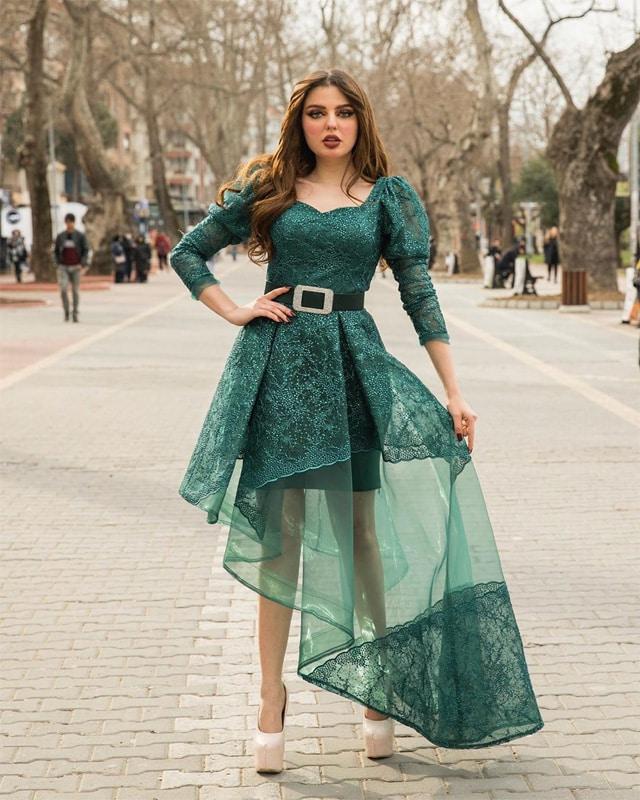 Dado Style kurucusu Dima Aslan marka olma sürecini anlattı