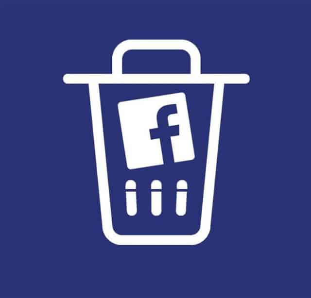 Facebook Hesabı Silme | Facebook hesabı nasıl silinir?