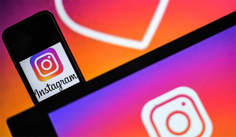 Instagram Ücretsiz Beğeni Arttırma Yöntemleri