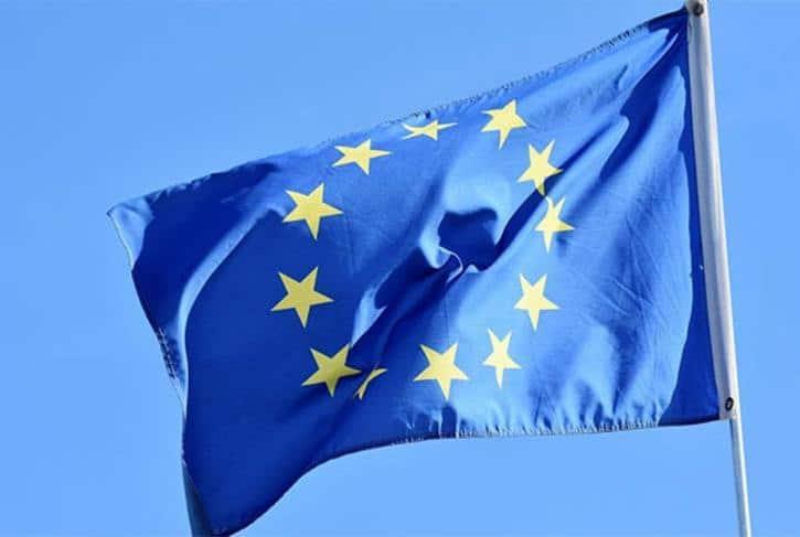 Avrupa Birliği 540 Milyar Euro'luk Yardım Paketini Açıkladı!