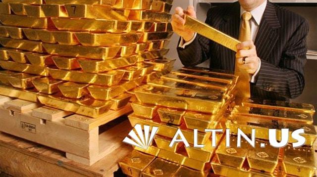 Dolar, Altın Fiyatını Nasıl Etkiler?