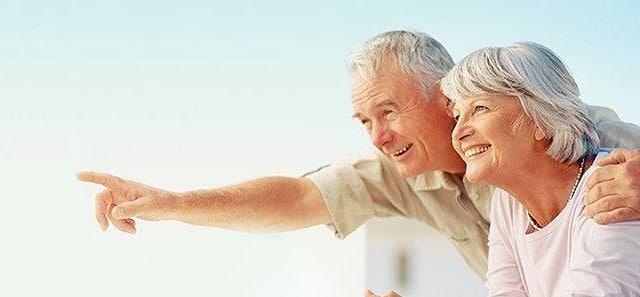 Emekliler için devlet destekli krediye nasıl başvurulur?