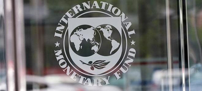 IMF: Pandemi, Görülmemiş Bir Ekonomik Krize Sebep Oldu!