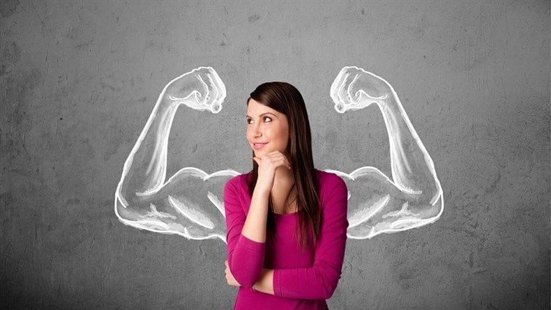 Kadın girişimcilere devlet destekli kredi imkânı!