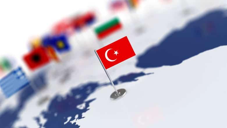 Dünya Bankası Türkiye'nin 2020 Büyüme Tahminini Açıkladı!