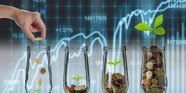 Yatırım fonu ile ilgili bilmeniz gerekenler