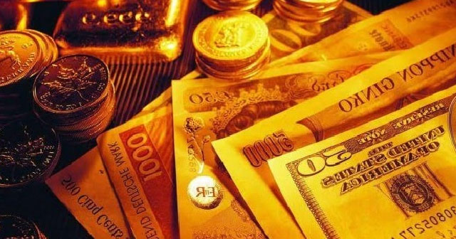 Zengin olma tüyoları zenginlik duası