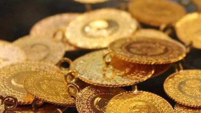 Altın Fiyatını Belirleyen Faktörler Nelerdir?