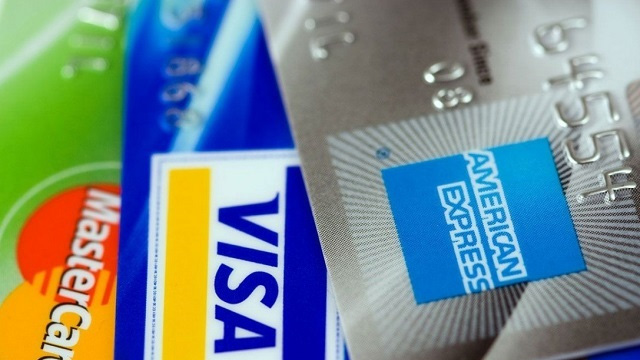 En iyi kredi kartı hangisi?