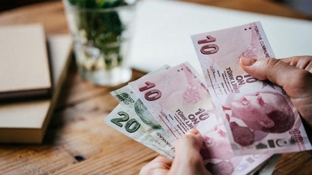 Parayla Para Kazanma Yöntemleri