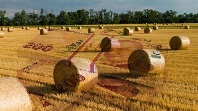 Çiftçiye 0 Faizle Kredi Veren Bankalar